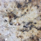 New Venetian Crosscut Napoli Granite